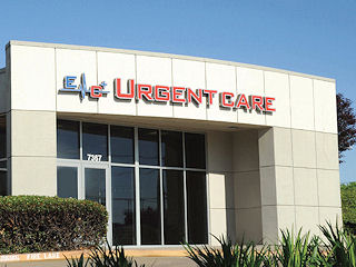 Expedian Urgent Care Center Fort Worth, Texas