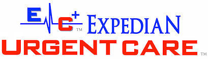 Expedian Care - Urgent Care Center