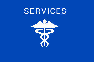 Expedian Urgent Care Services